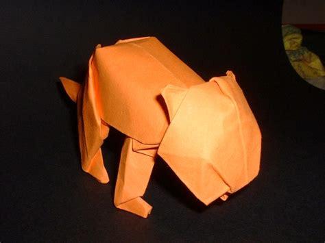 Brilliant Origami - brilliant origami by david brill book review gilad s