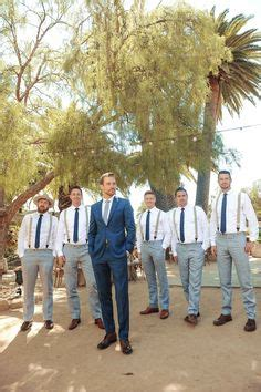 24 brilliant dusty blue wedding color ideas