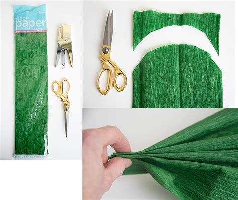 alas con papel crep como hacer alas de con papel crepe c 243 mo hacer