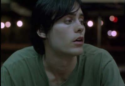 jared leto requiem for a dream google zoeken character refs jared leto 30 jared leto thirty seconds to mars