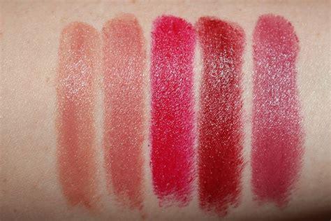 Inez Kosmetik Lipstick Desert Sand 1000 images about lipstick lip glosses on tom ford maybelline and lipsticks