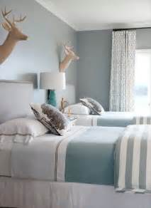 Teal And Brown Bedroom Ideas Brown And Teal Bedroom Fresh Bedrooms Decor Ideas