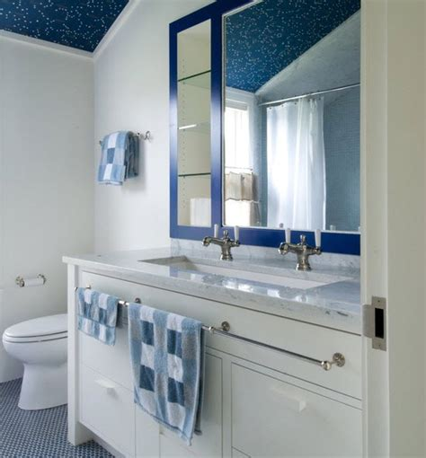 dark blue bathroom ideas 37 dark blue bathroom floor tiles ideas and pictures dark