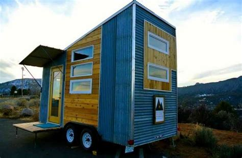 price of tiny house cost of tiny house to create a design house that is comfortable and pleasant place to