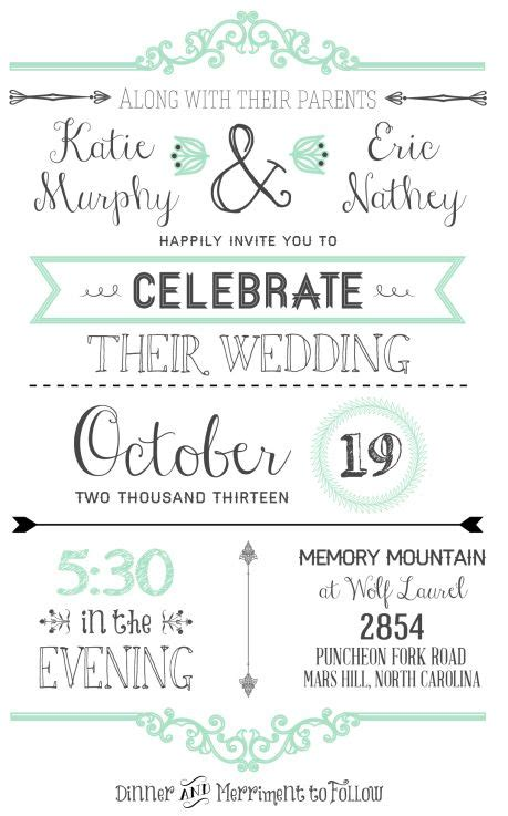 free printable invitation templates no download best 25 wedding invitation templates ideas on pinterest