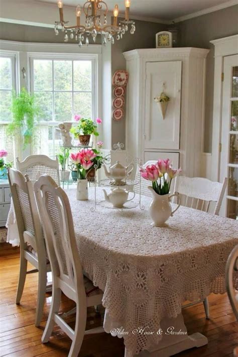 shabby chic whitedining room cushions best 25 shabby chic chairs ideas on refurbished dining tables distressed tables
