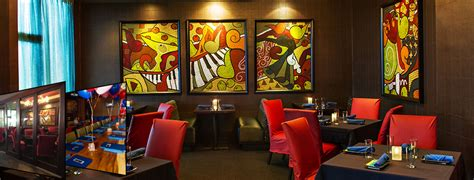 Carmines Palm Gardens by Palm Gardens Events Carmine S Grille