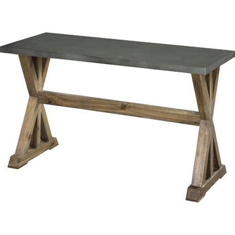 metal outdoor sofa table outdoor sofa table sofa table comfortable outdoor design