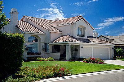 dream house or budget house genesto your dream house requires a solid budget how to build a
