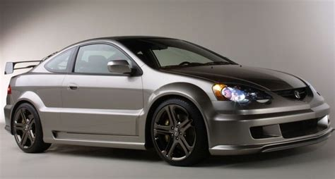 acura rsx type s rims acura rsx type s rims image search results