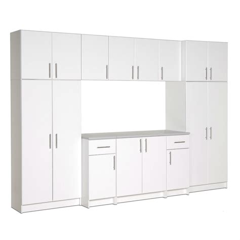 storage cabinets for mops and brooms white tall storage cabinet for brooms and mops