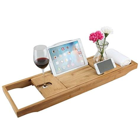 bathtub book stand compare price to tub book stand dreamboracay com