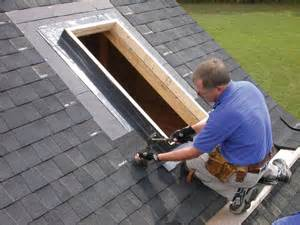 Velux Blind Replacement Skylight Replacement In Dallas Skylight Solutions