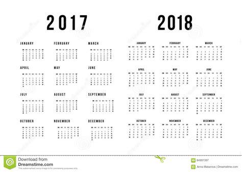 Calendario Escolar 2018 Buenos Aires Calendario Escolar 2017 2018 M 225 S De 100 Im 225 Genes Para
