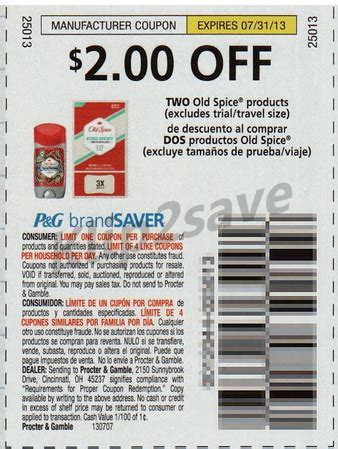 chapters coupon october