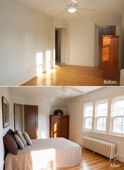 home staging before and after before and after home staging project act two home staging