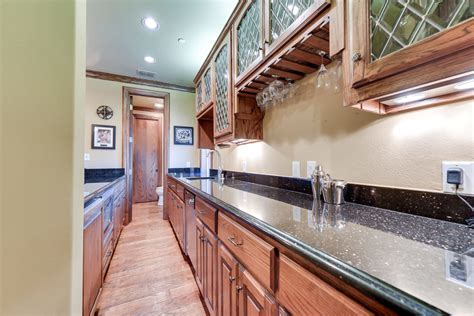 Maple Creek Cabinets Website by 701 Maple Creek Drive Fairview Tx 75069 Exemplary Real