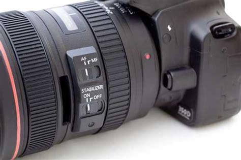 Kenapa Kamera Leica Mahal cara menggunakan manual fokus dan kapan menggunakannya belajar fotografi
