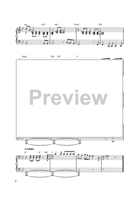 theme music law and order theme from law and order sheet music for piano and more