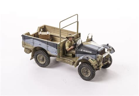 desert military jeep 100 desert military jeep us army jeep stock image