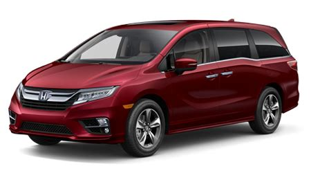 new honda cr v for sale in port arthur, tx | twin city honda