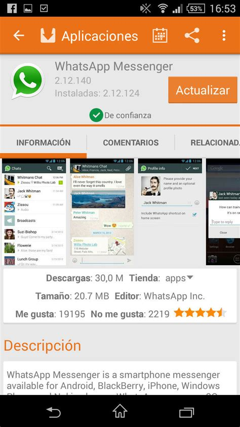 quixey apk aptoide for android free