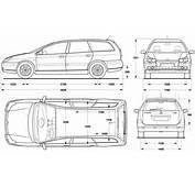 The Blueprintscom  Blueprints &gt Cars Citroen
