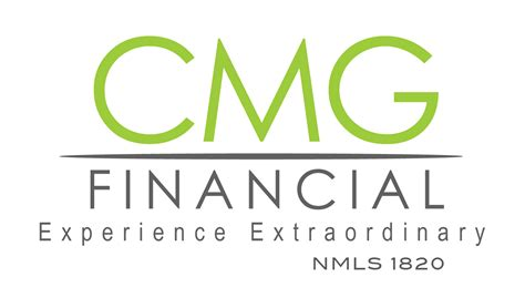 cmg financial  nationwide expansion
