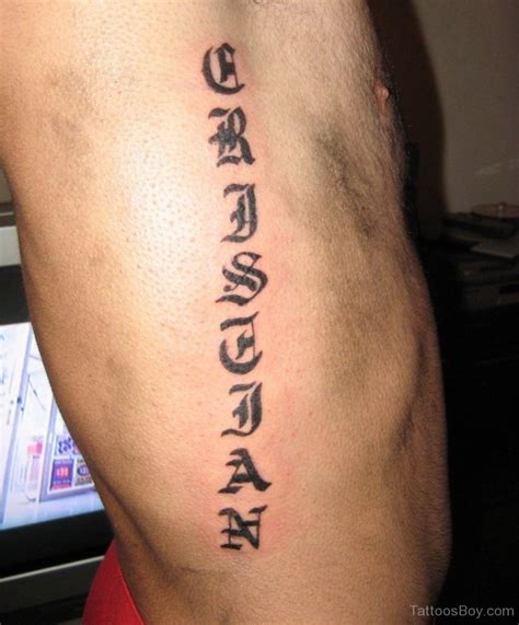 tattoo wording designs word tattoos designs pictures page 8