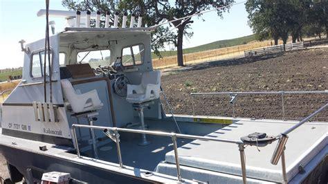 bdo fishing boat worth it 1979 21 radon must sell fast 12 000 runs great ready to