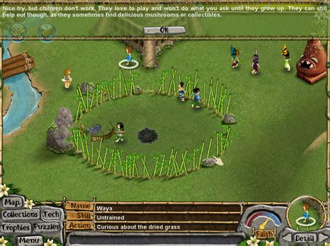 free full version download virtual villagers 5 virtual villagers 5 mac download