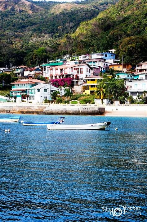 Panama City Detox by 17 Best Ideas About Taboga Island On Panama