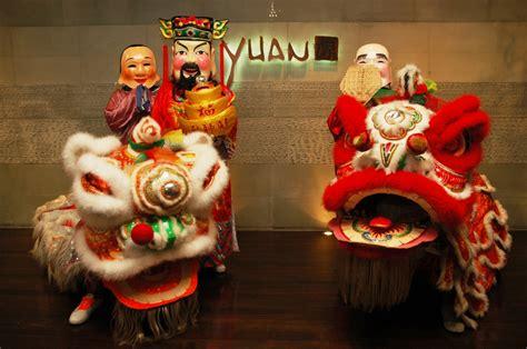 new year promotion bangkok millennium bangkok new year promotion