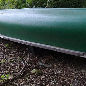fast row boats how to row a canoe for fishing or excercise the cheap