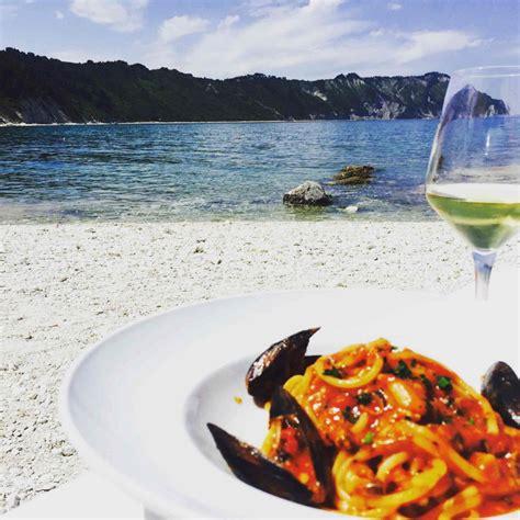 ristoranti ancona porto portonovo ristoranti lovely ancona