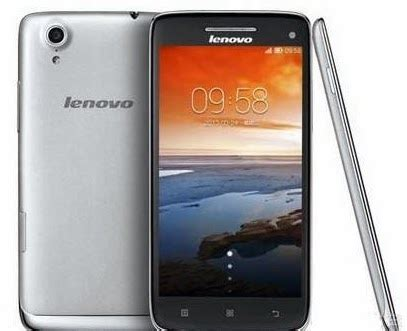 Lenovo Vibe S960 lenovo vibe x s960 spec features and reviews beponsel gadget reviews