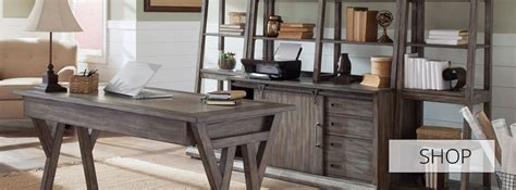 dining room furniture wayside furniture akron cleveland wayside furniture akron cleveland canton medina