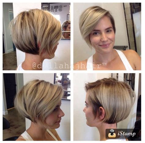 frisuren lange haare wachsen lassen 220 ber 1 000 ideen zu kurze haare wachsen lassen auf haare wachsen lassen haare