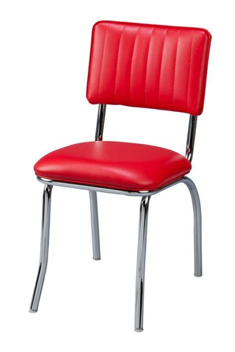 Roter Stuhl M 246 Bel M 246 Belideen