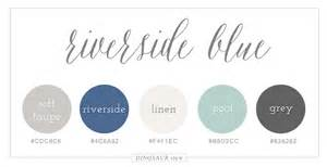 ucr colors riverside blue inspiration pantone colors fall 2016
