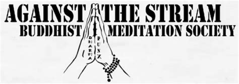 silent threat mission recovery books dharma punx meditation center coming soon to the mission