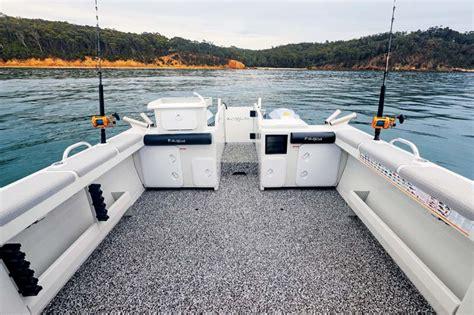 sailfish best boats sailfish s8 review australia s greatest fishing boats