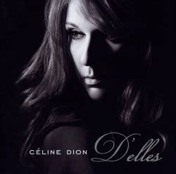 celine dion biography video c 233 line dion biography albums streaming links allmusic