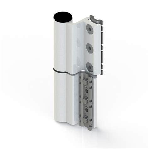 giesse porte cerniera accessori giesse per infissi in alluminio