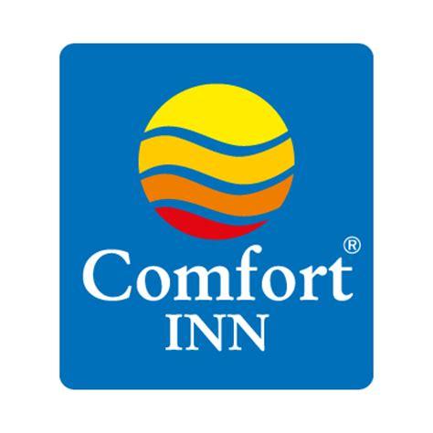comfort inn logo comfort inn vector logo comfort inn logo vector free