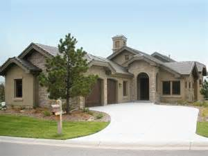 house exterior paint ideas home and garden exterior house painting ideas unique