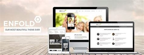 enfold theme update wordpress thema recensie enfold van kriesi
