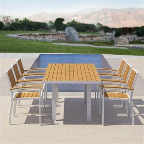Patio Furniture Vancouver Wa by Teak Patio Furniture Vancouver Images Cribbage Board