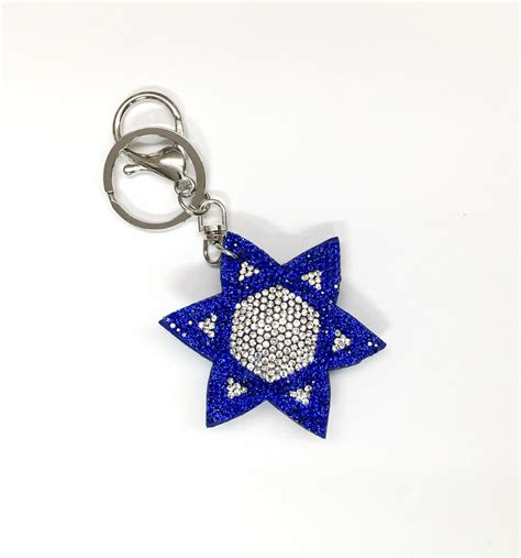 Rhinestone Keychain rhinestone keychain rhinestone keychains and
