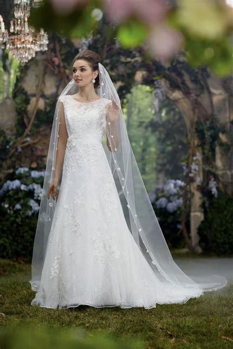 disney princess wedding dresses rapunzel Naf Dresses